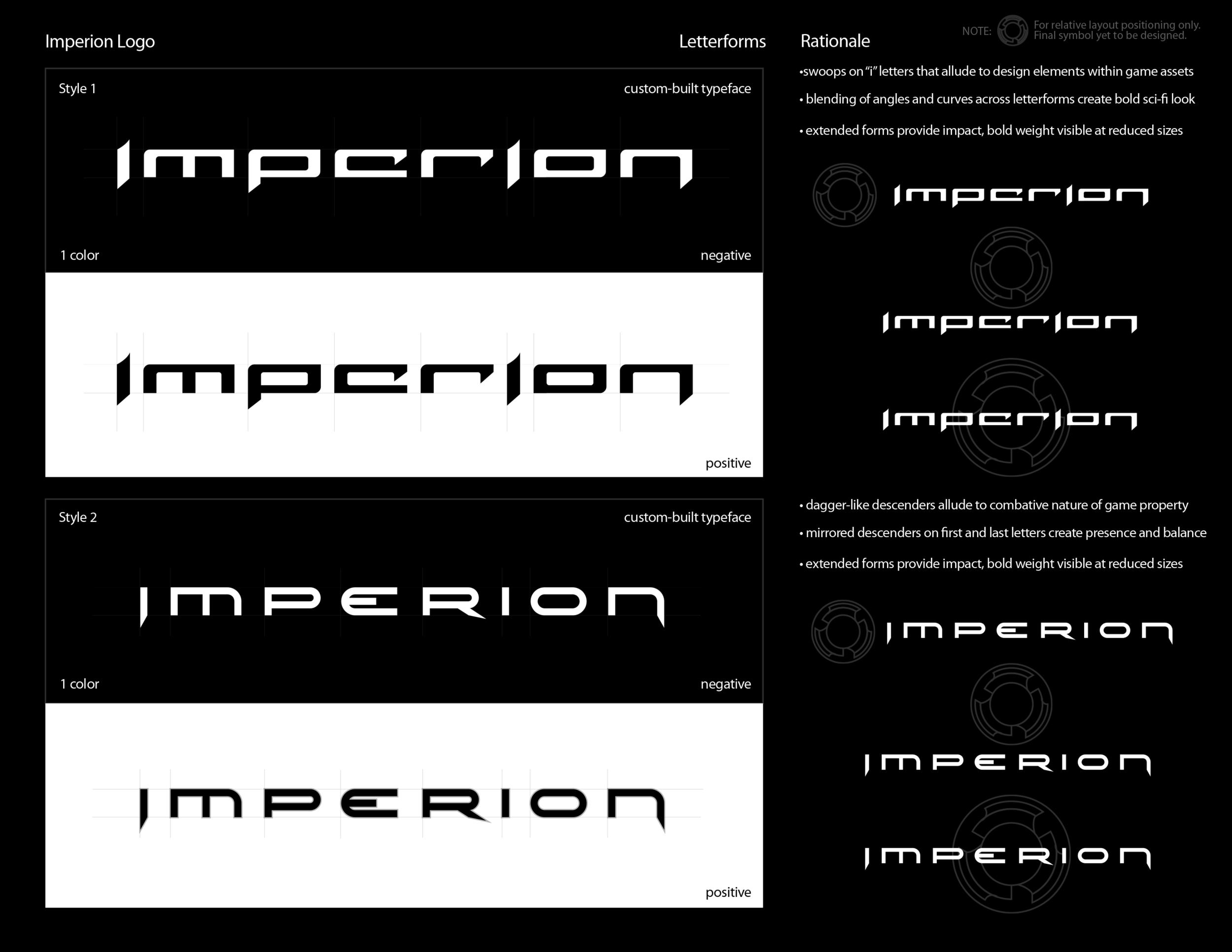 TSF_imperion_logotype-1.png