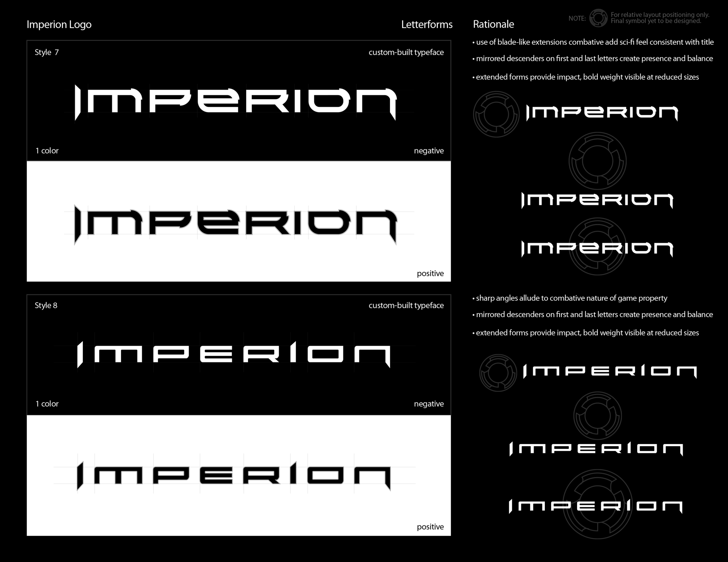 TSF_imperion_logotype-4.png