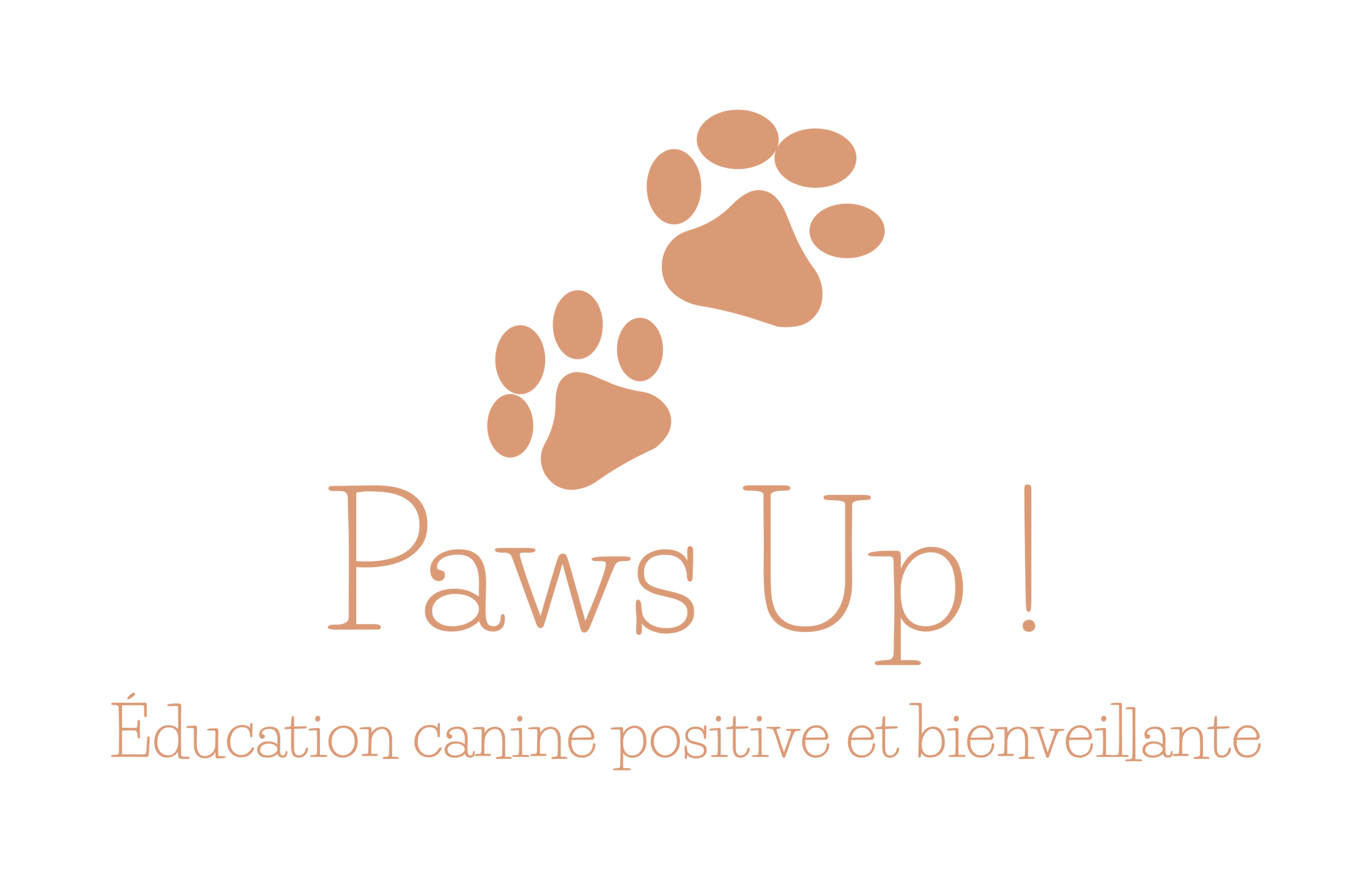Paws Up !-logo (4).png