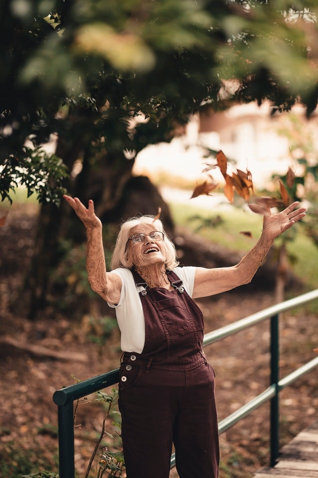 PRIKHIDKO-elderly-enjoyment-facial-expression-min.jpg