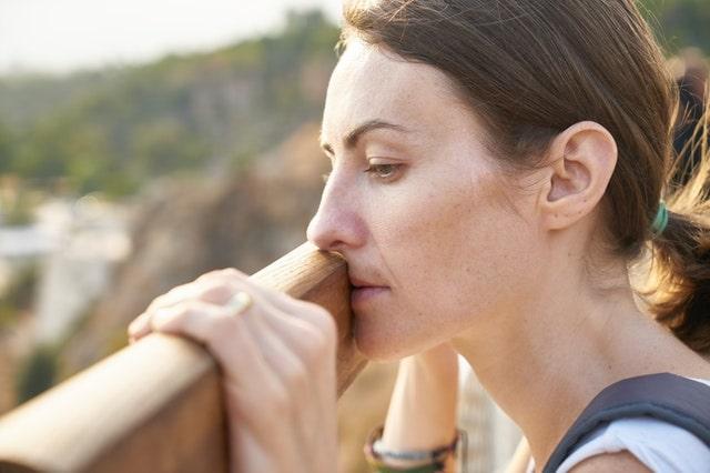 Depression Treatment -