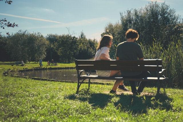 Infidelity Treatment -