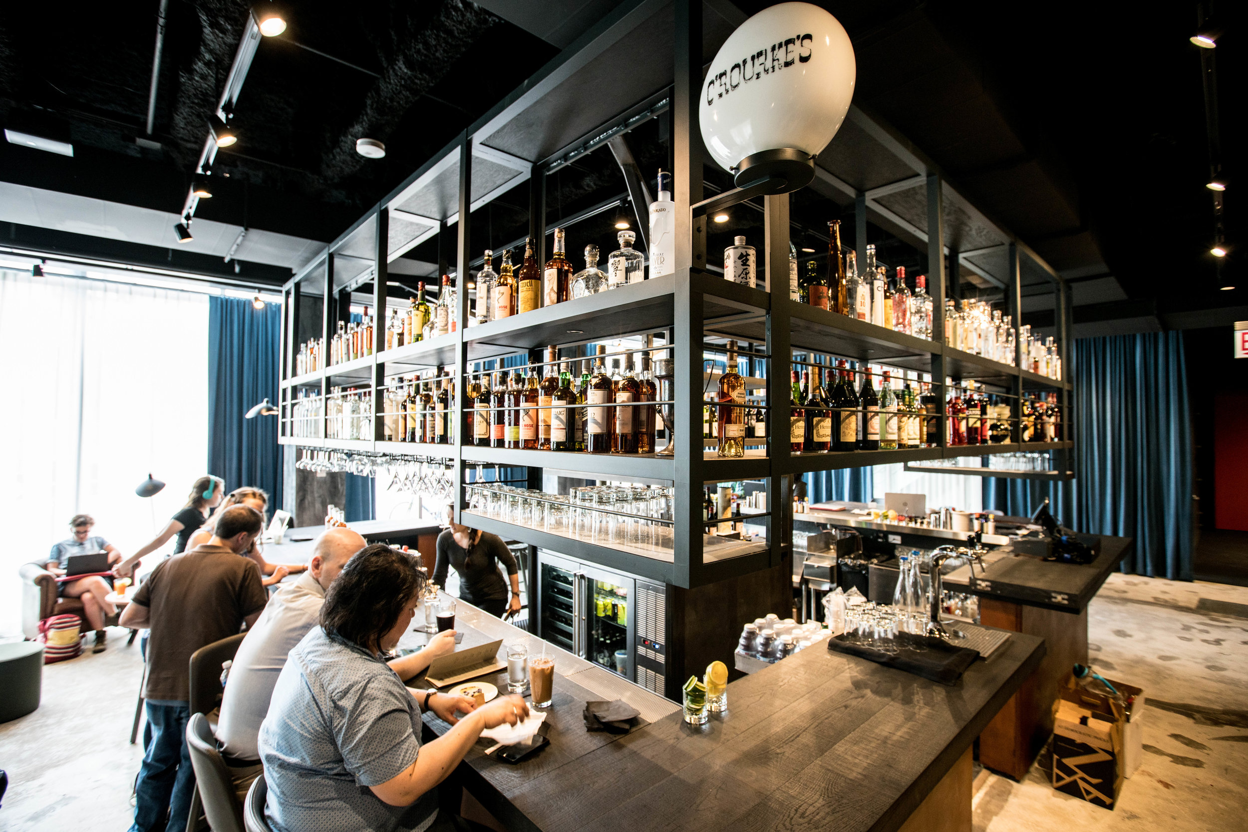 Front Bar Happy Hour-10.jpg
