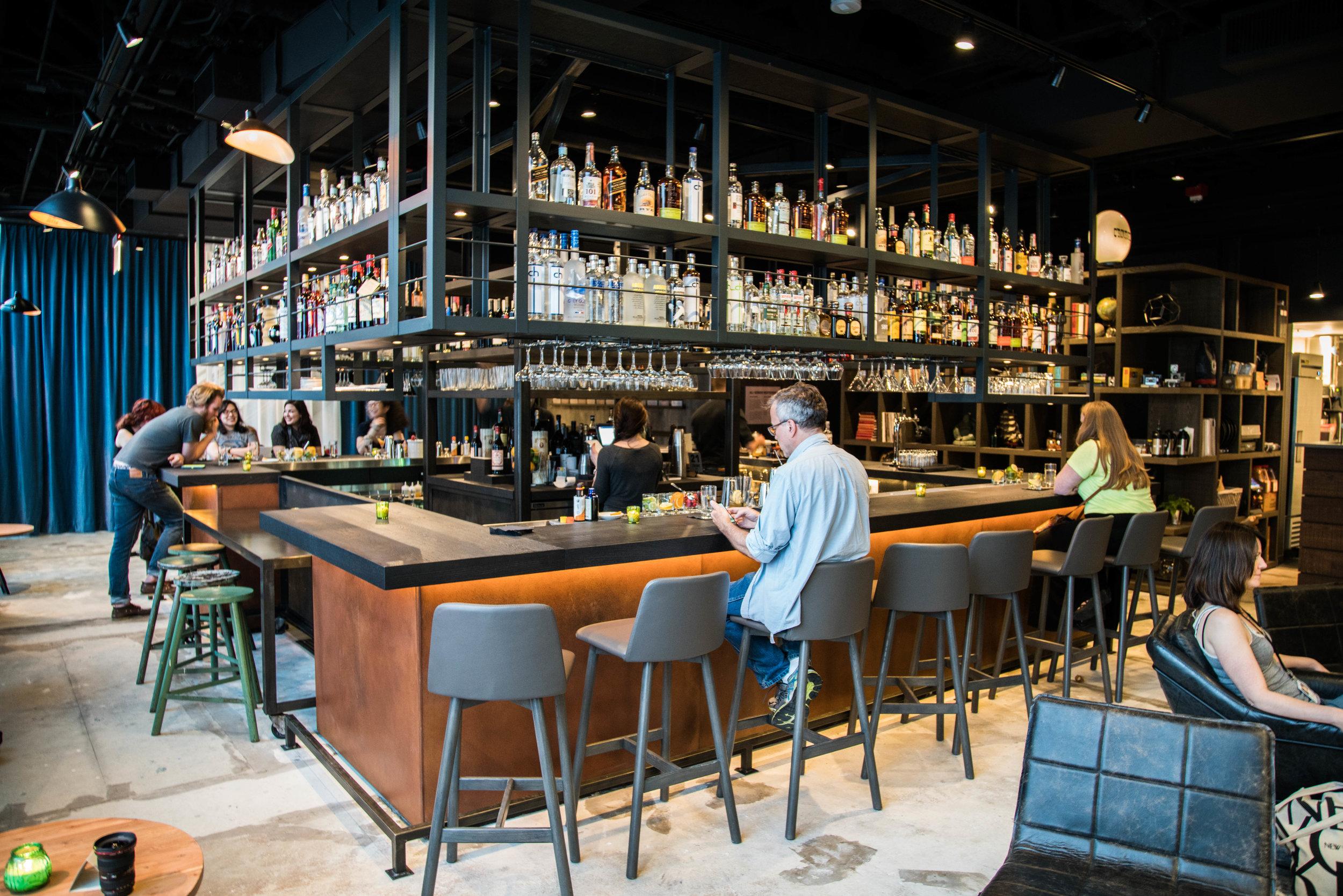 Front Bar Happy Hour-45.jpg
