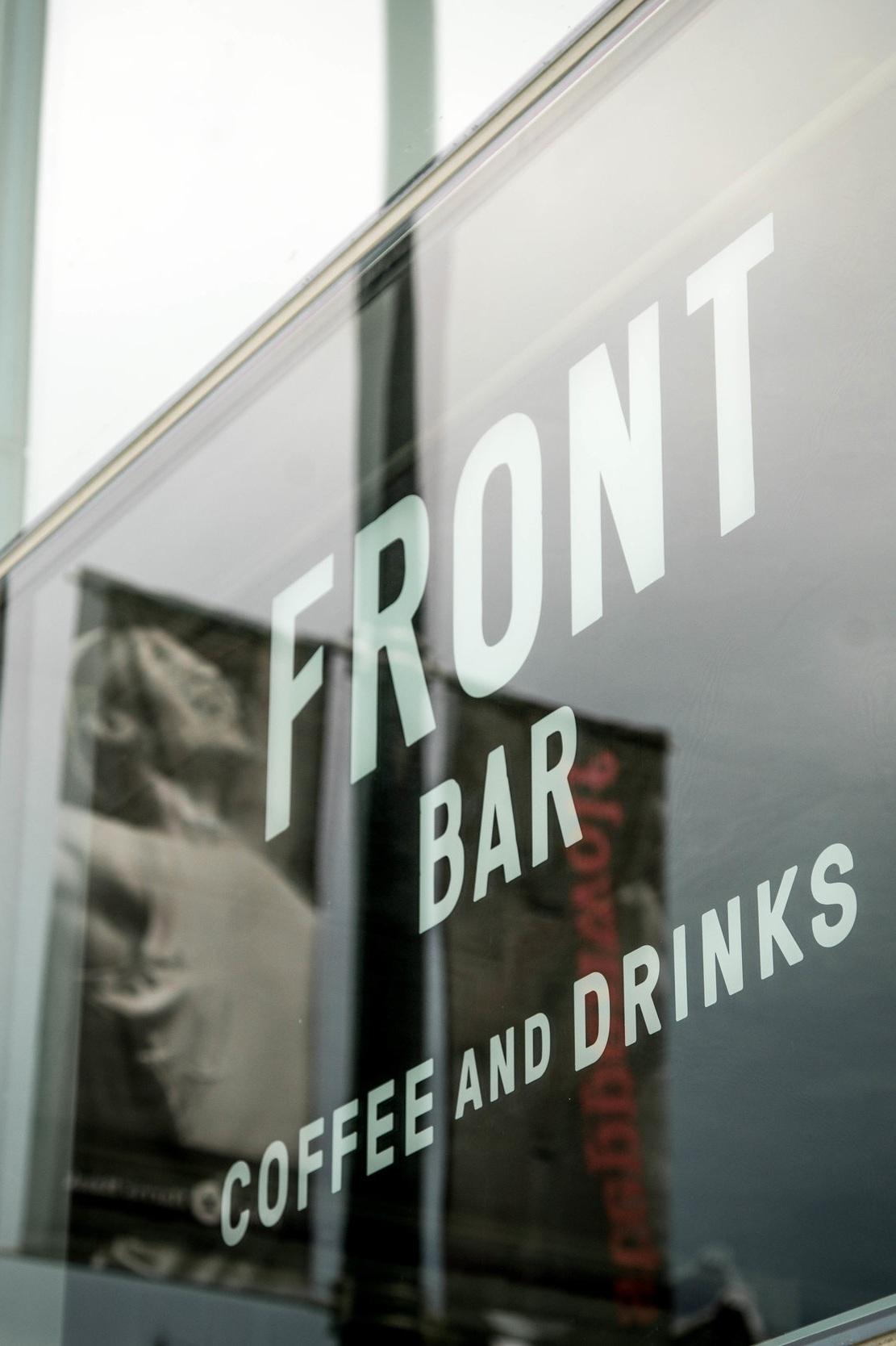 Front Bar Happy Hour-33.jpg