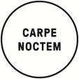 Noctem_50.png