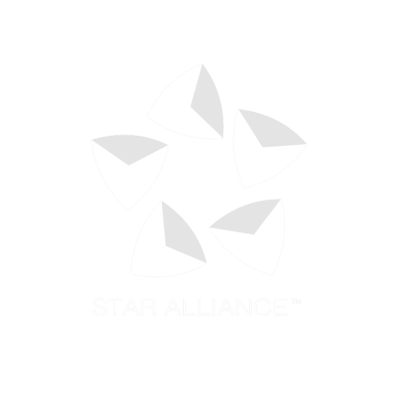 Star Alliance logo White.png