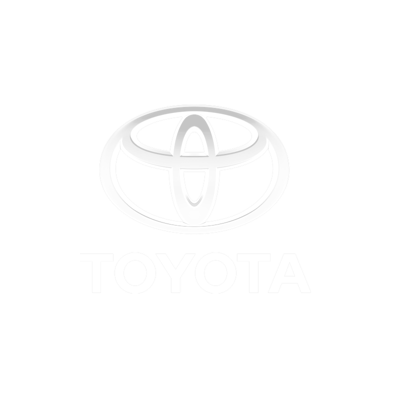 Toyota Logo White.png