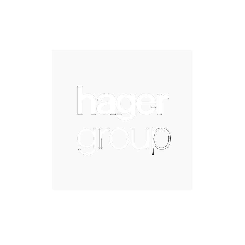 Hager group logo white.png