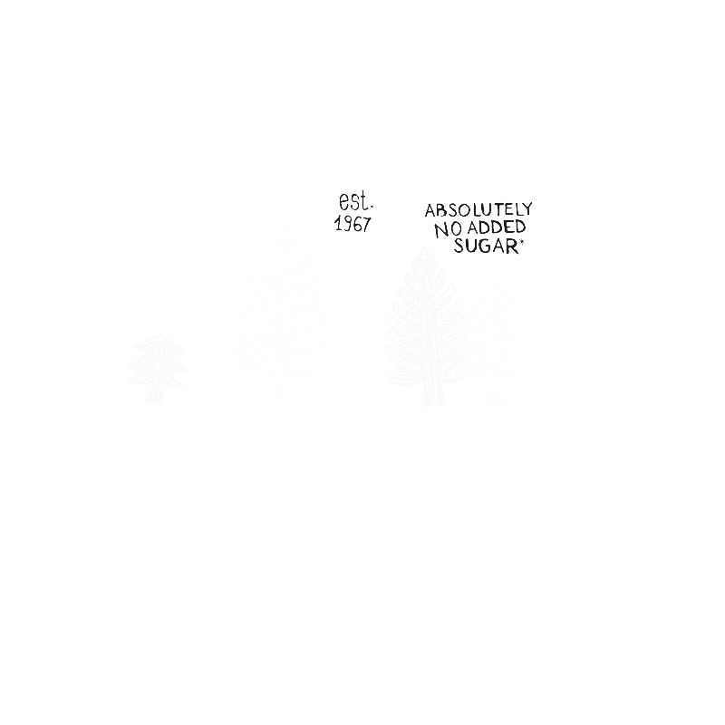 Whole earth logo White .png