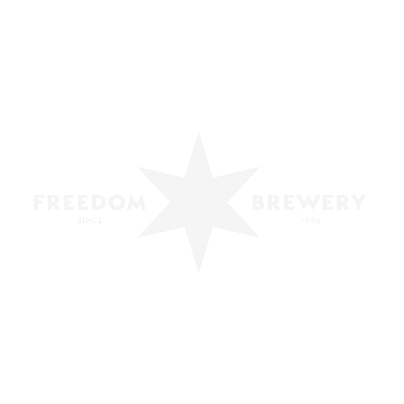 Freedom brewery white .png