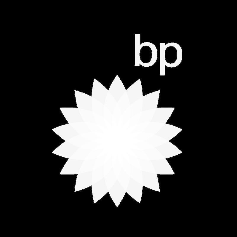 BP logo white.png