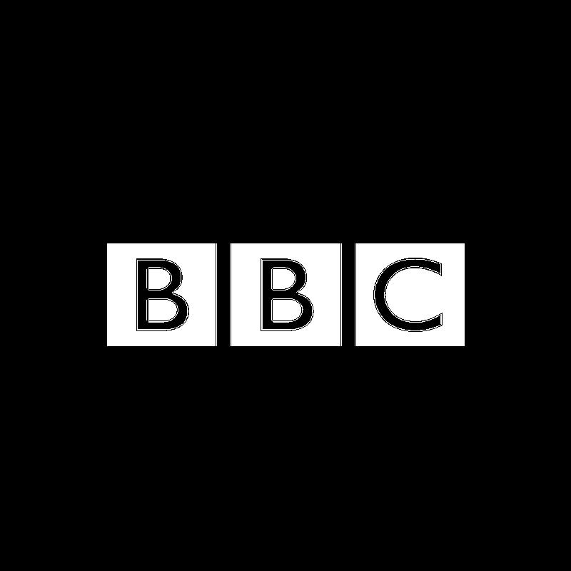 BBC logo white.png