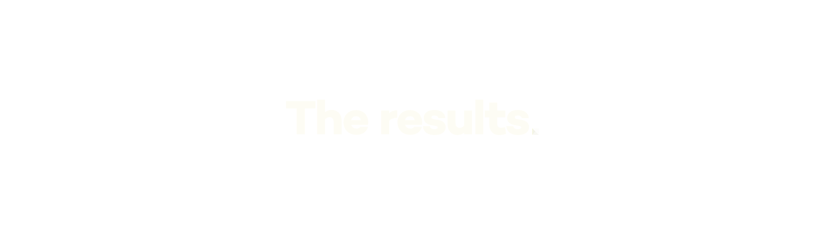 The results .png
