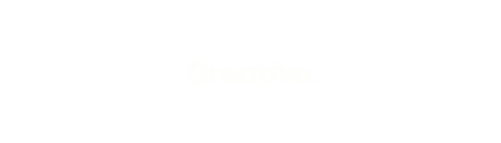 Creative white image png .png