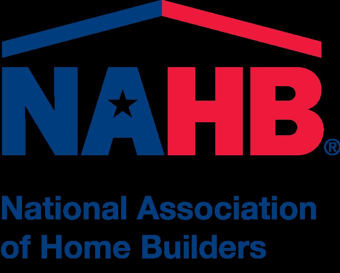NAHB+Logo.png