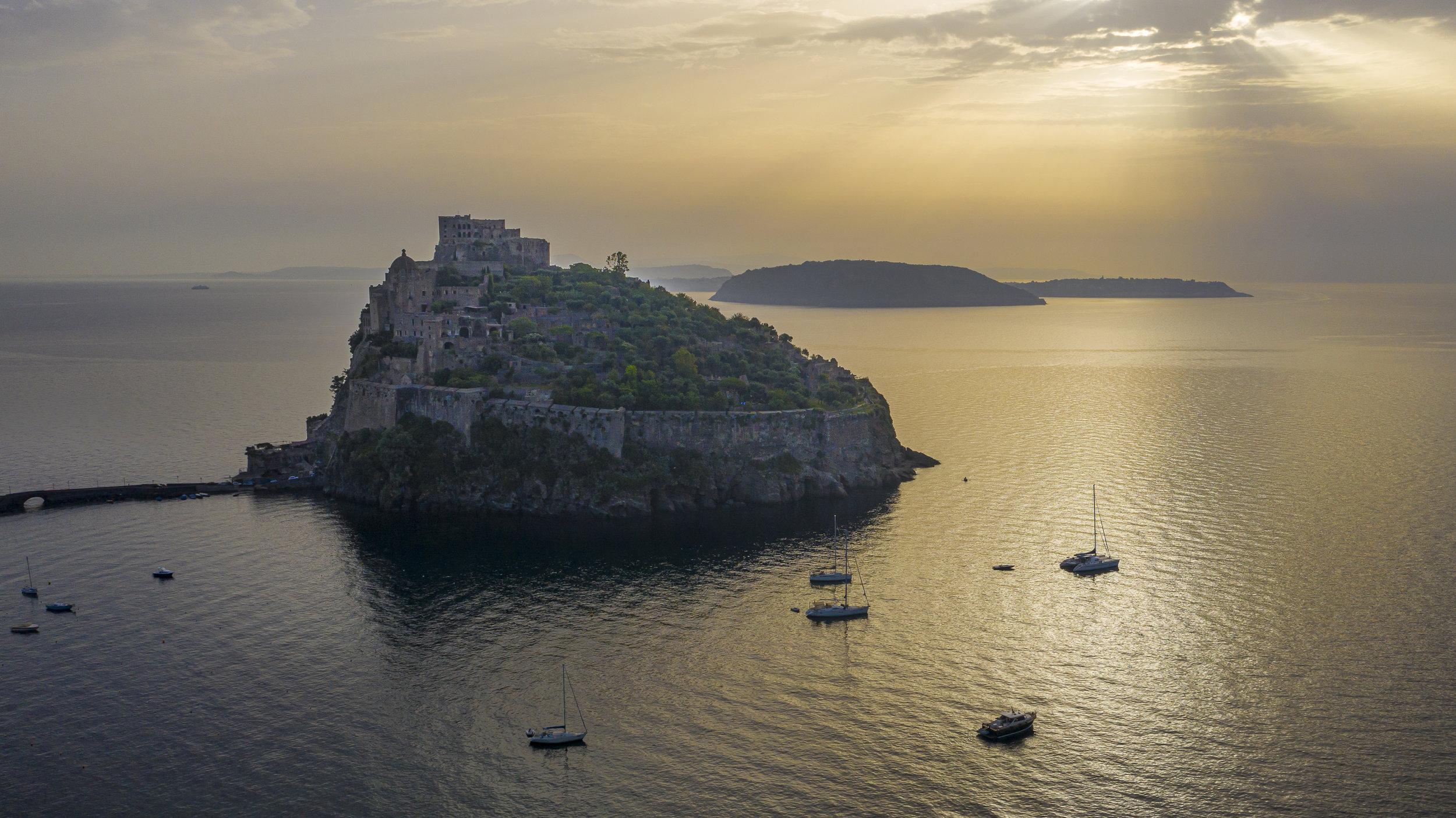 Ischia (1 of 1).jpg