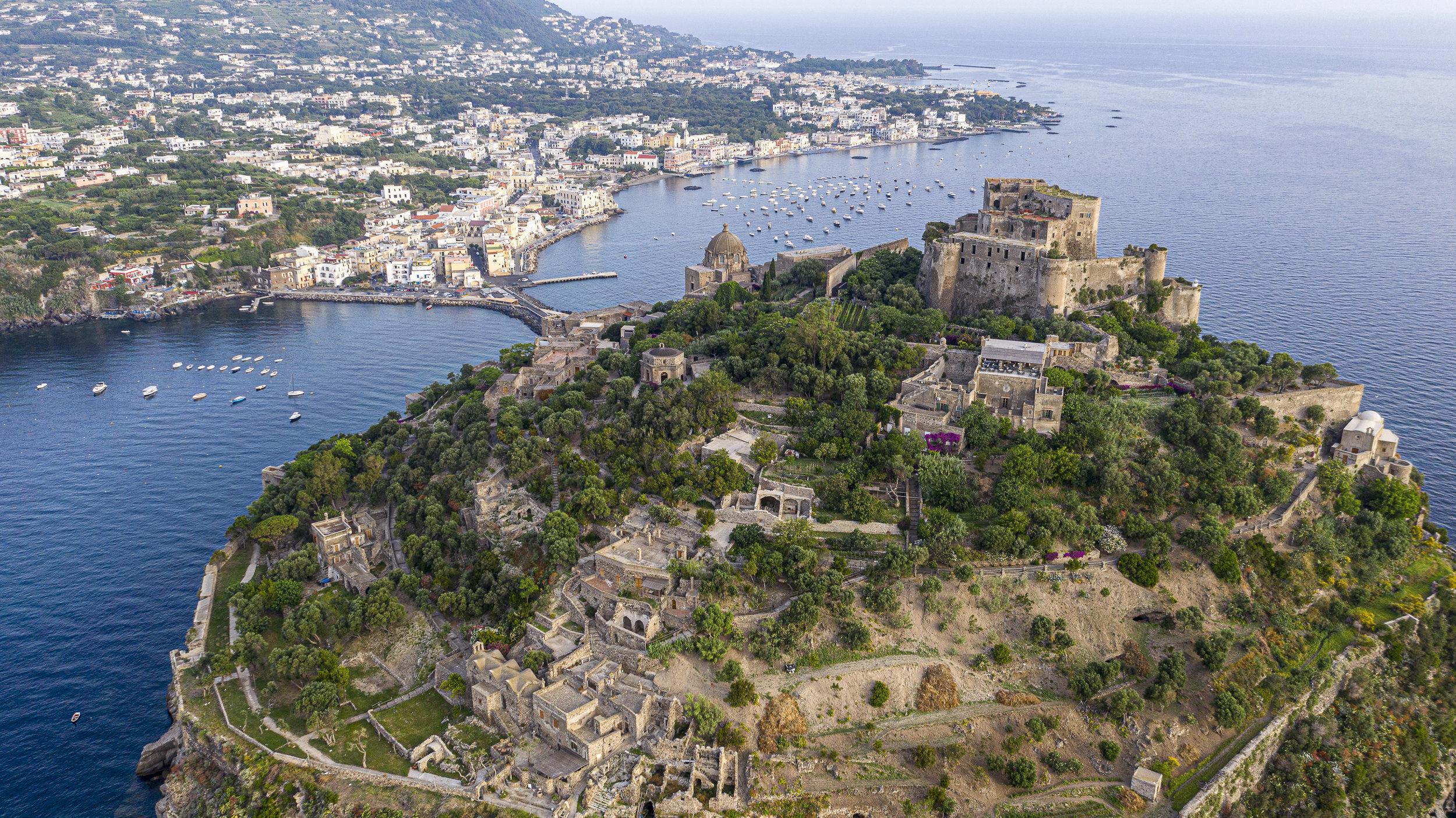 Ischia (2 of 1).jpg