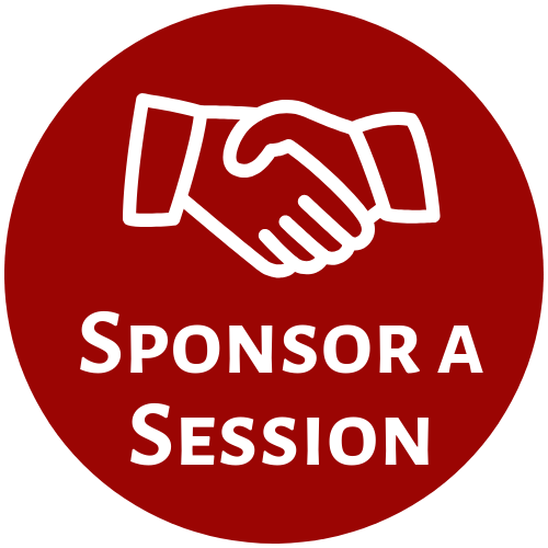 Sponsor a Session.png