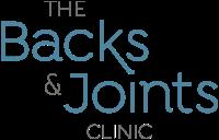 Backs&Joints_logo_RGB_72dpi (edited-Pixlr).png