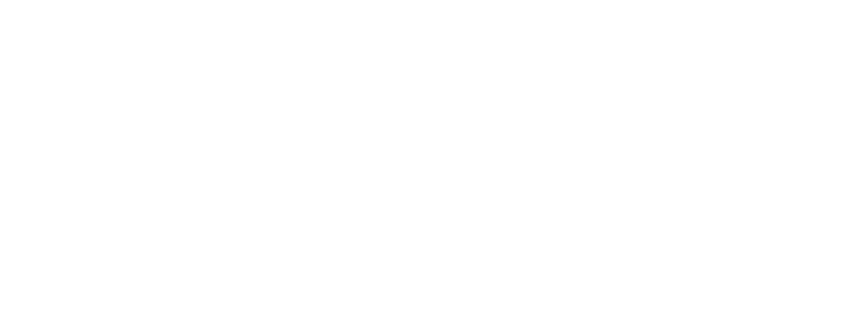 GLOBAL SISTERHOOD (1).png