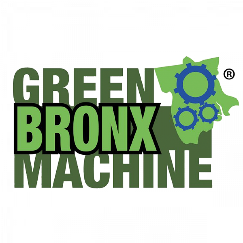 green-bronx-machine.jpeg