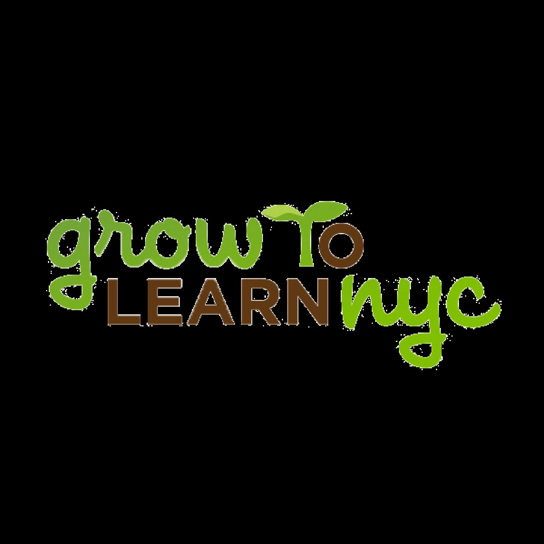 grow-to-learn-nyc.jpeg