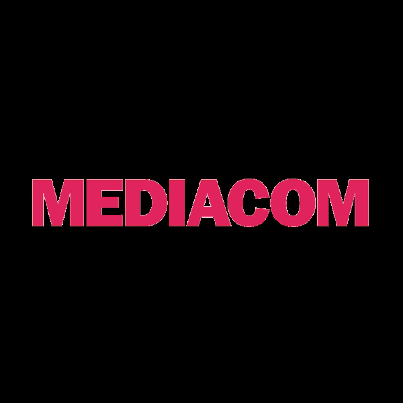 mediacom.jpeg