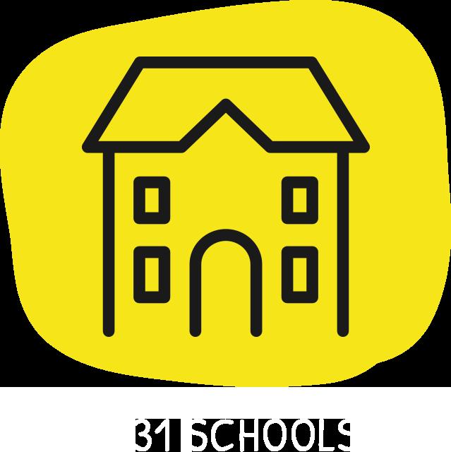 SchoolsA.png