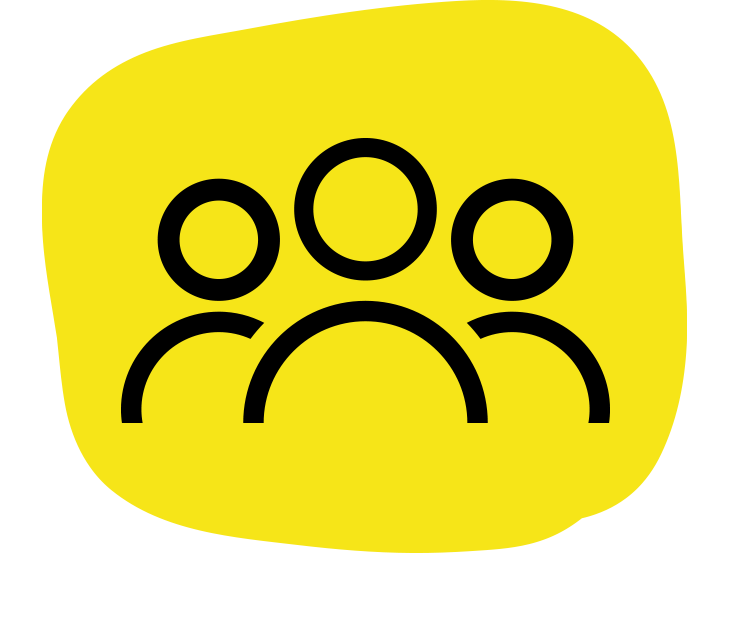 studentsA.png
