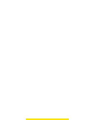 videonew.png