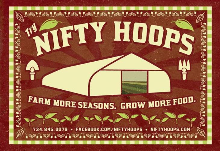 Nifty-Hoops-logofor-wp-1-1.jpg