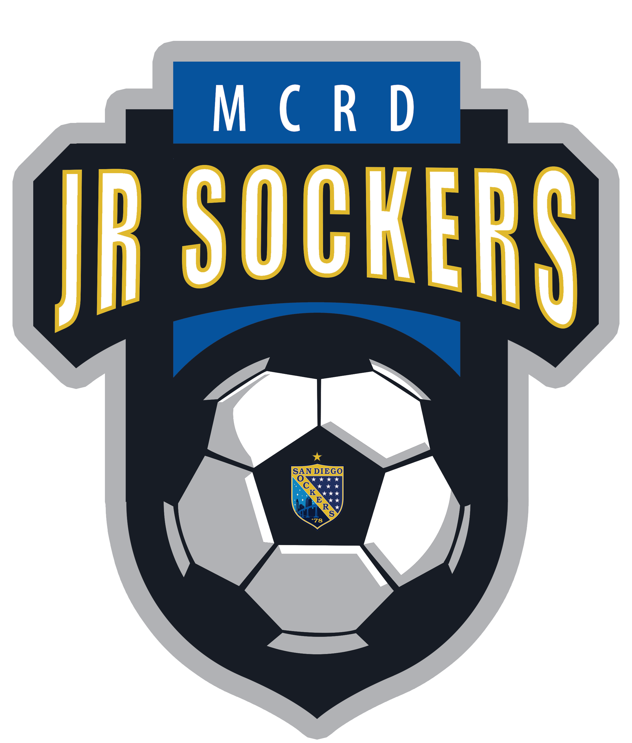 MCRD-JR-Sockers-crest.png