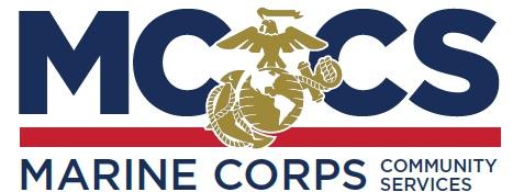 Marine+Corps+Community+Services+Logo.jpg
