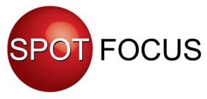 Spot-Focus-logo-300x144.jpg