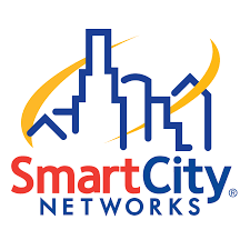 Smart city updated logo.png