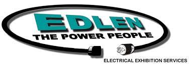 Edlen updated logo.jpg