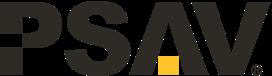 PSAV updated logo.png