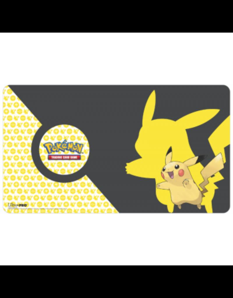 ultra-pro-pokemon-playmat-pikachu-2019-ultra-pro.png