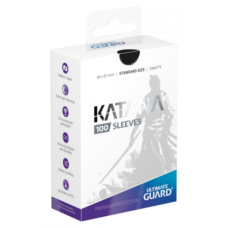 katana-sleeves-standard-size.jpg