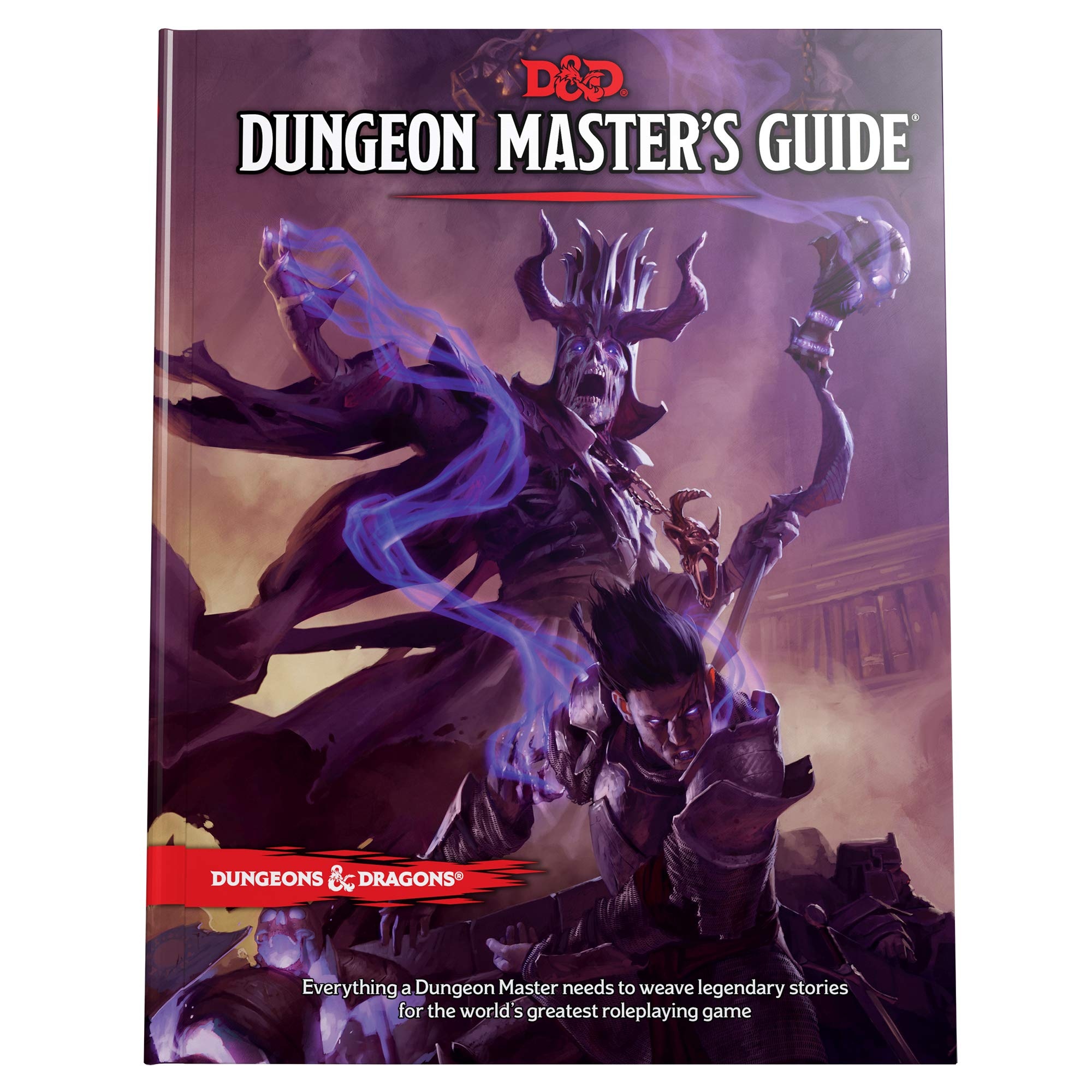 d&d masters guide.jpg