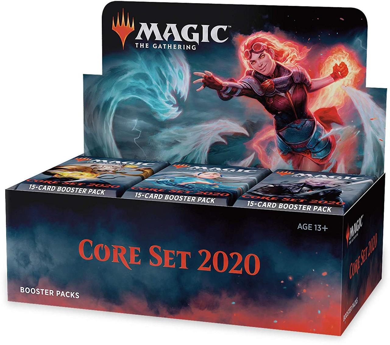 core 2020.jpg