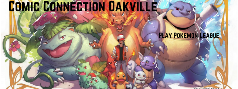 Click To visit our pokemon facebook page!