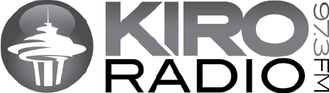 KiroRadio.png