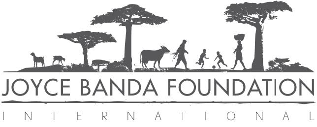 Joyce-Banda-foundation.png