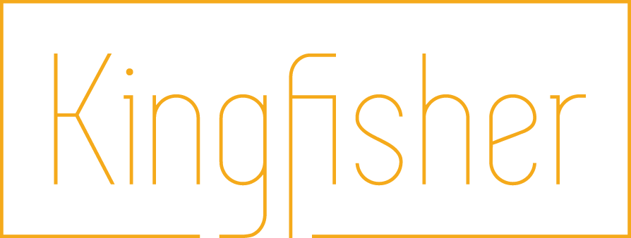 Kingfisher_Logo_Gold-web.png