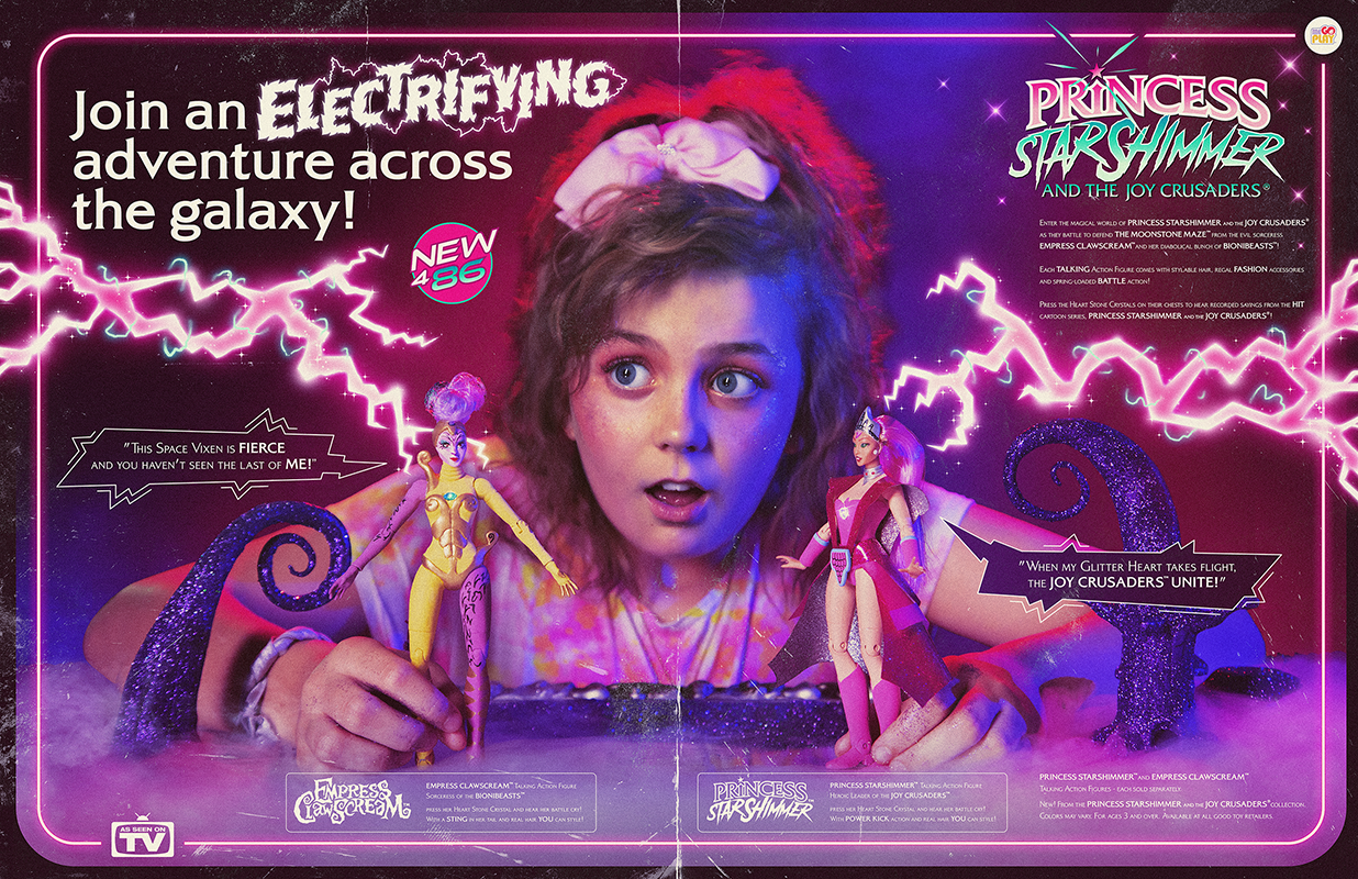 ECS_ToyPoster_Catalogue_Electrifying_Small.png