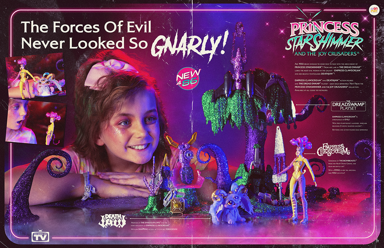 ECS_ToyPoster_Catalogue_Gnarly_Small.png