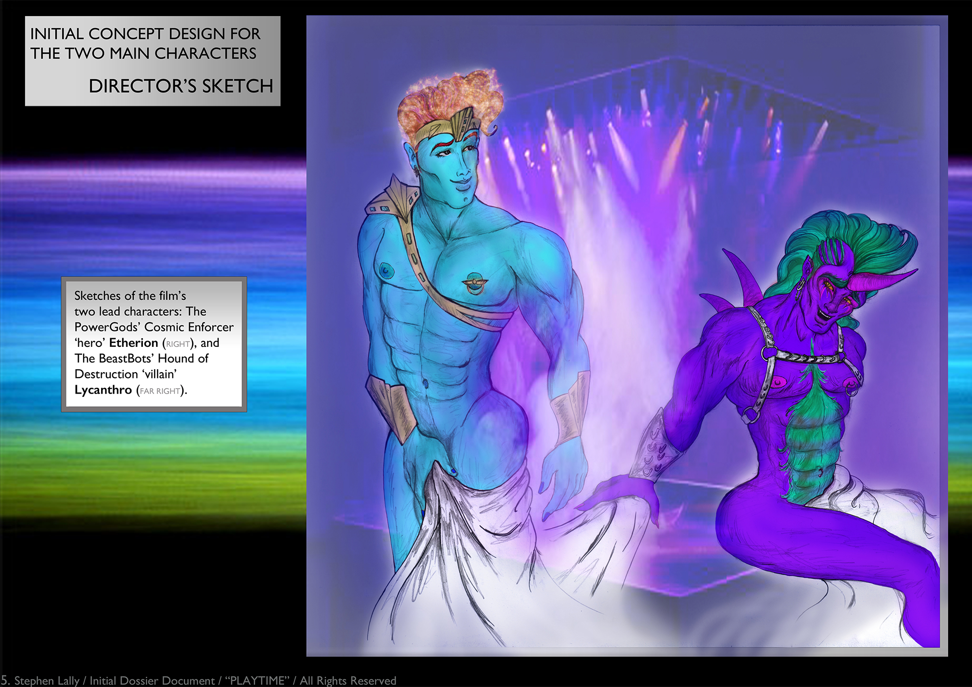 stephen_lally_concept_artwork_02.png