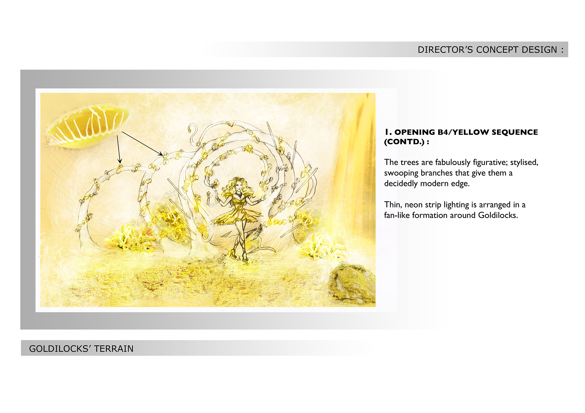 stephen_lally_concept_artwork_09.png